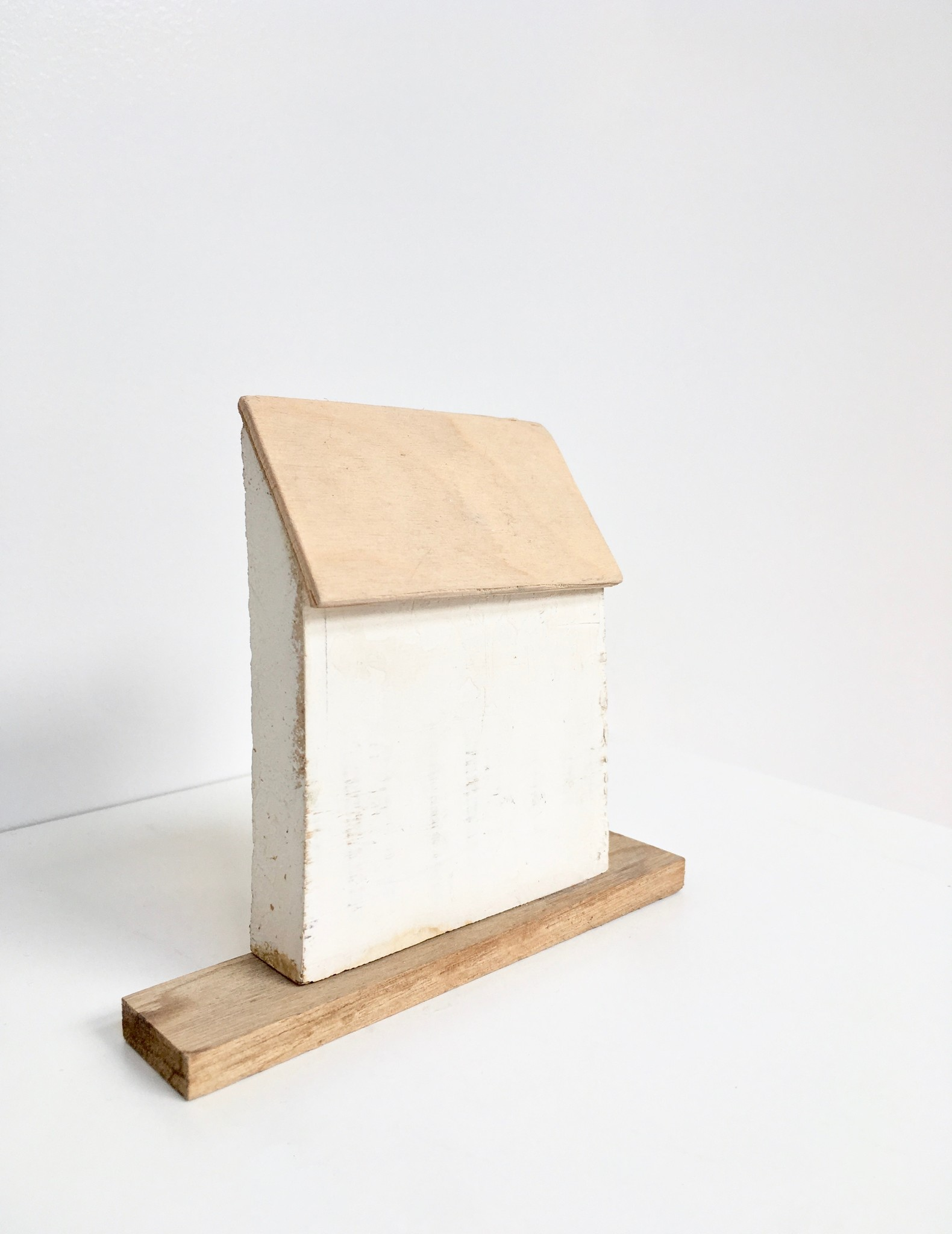 JELLEMA | House, 2013