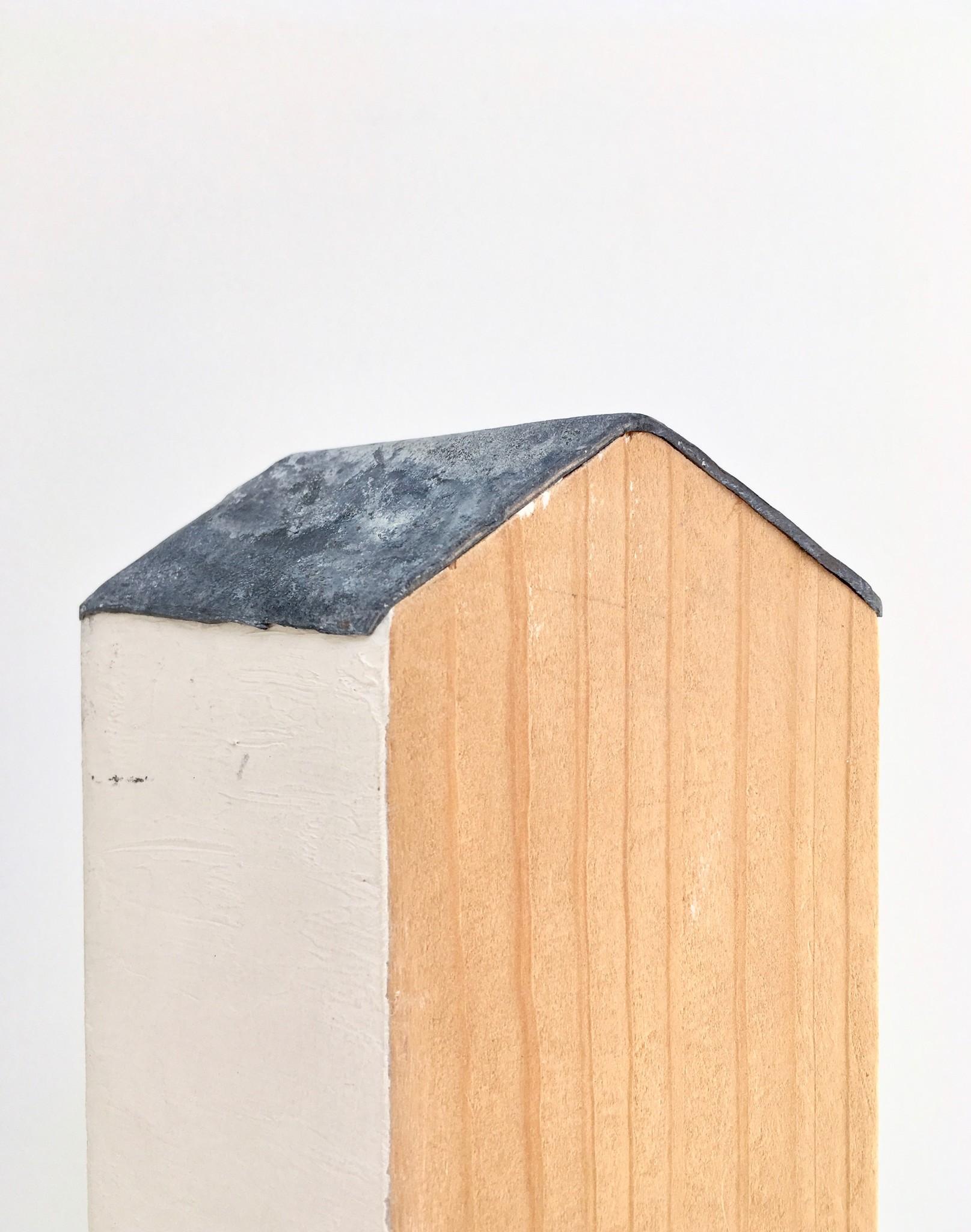 JELLEMA | Huis, 2011