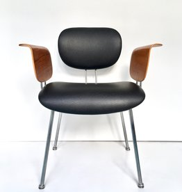 Eiermann W+S armchair