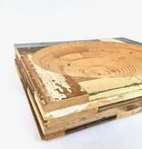 Piet Hein Eek scrap wood bowl