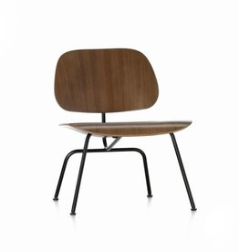 Eames LCM Special Edition