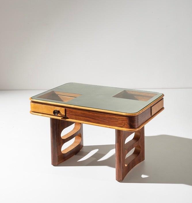 Italian vintage table
