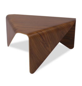 STOLLE T46 COFFEE TABLE
