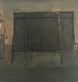 KLAAS GUBBELS | 1964