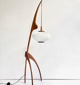 Rispal Lamp