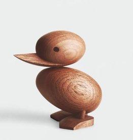 Hans Bolling Small Duckling