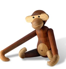 KAY BOJESEN MONKEY, LARGE
