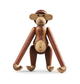 KAY BOJESEN MONKEY, MEDIUM