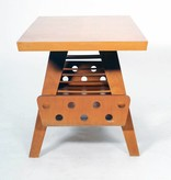 Den Boer, Gouda, Side Table