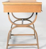 Vintage office table