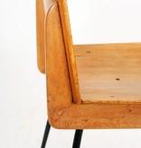 Italian Vintage Furniture set