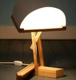 Jeroen Henneman, Sculptural Lamp