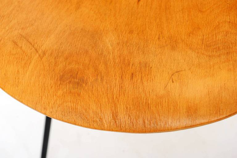 Kandya, Frank Guil Side Chair