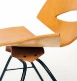 Kandya, Frank Guill Side Chair