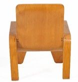 Pieck, Chair