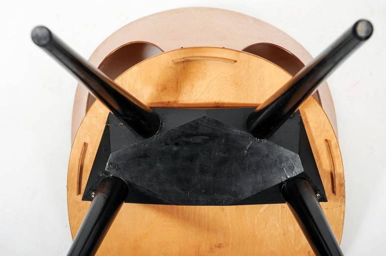 Borge Mogensen chair