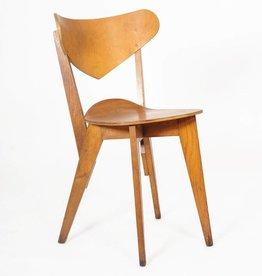 Stolle, stoel