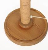 Vintage Rope lamp