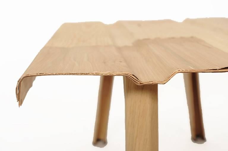 Jeroen Wand's Coffeetable