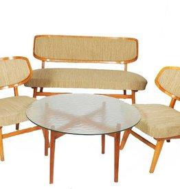 Witzemann meubel set