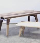 Jeroen Wand's Salontafel