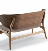 WEGNER VENUS CHAIR