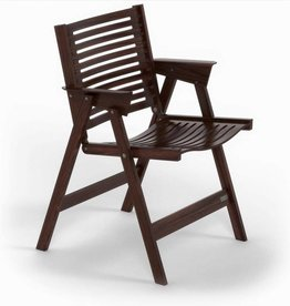REX FOLDING CHAIR