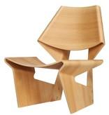 Grete Jalk chair