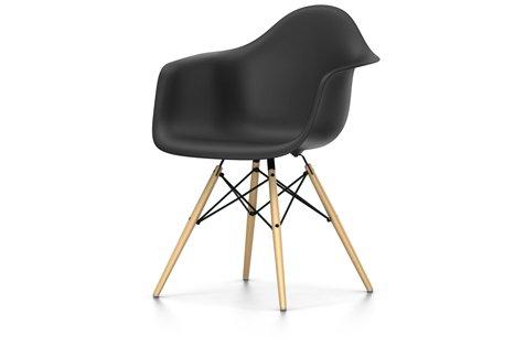 Eames Stoel Origineel : Eames plastic stoel daw wonderwood