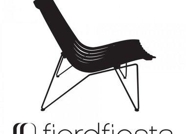 Fjord Fjiesta