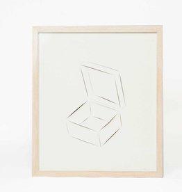 HENNEMAN - BOX