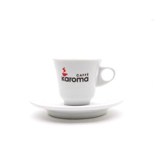 Karoma Espresso Kopje