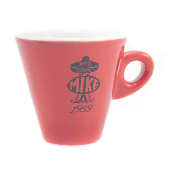 Rosso - Espresso Cup