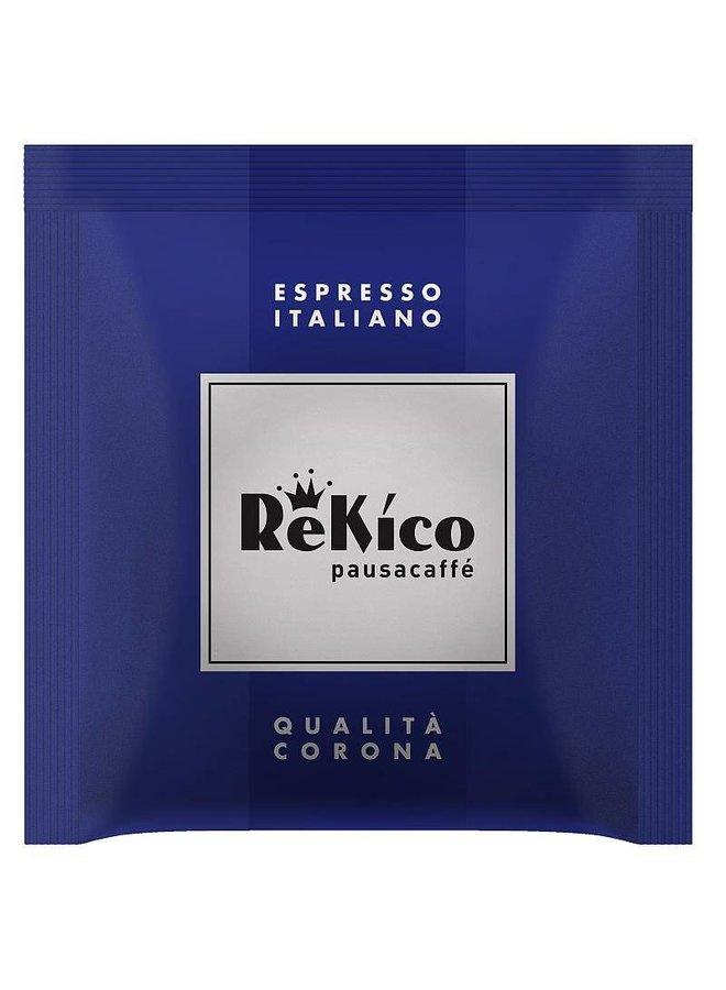 Corona Espresso | 150 ESE