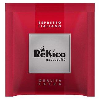 Rekico Caffè Extra Espresso ESE Servings, 150 stuks