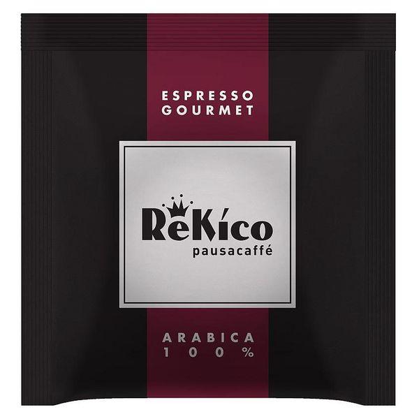Arabica 100% | 50 ESE