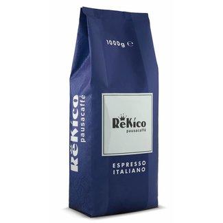 Rekico Caffè Antigua Blend coffee beans, 1kg