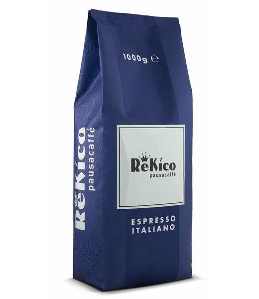 Antigua Blend koffiebonen, 1kg