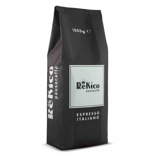 Rekico Master Blend coffee beans, 1kg