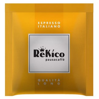 Rekico Caffè Long ESE Servings, 150 stuks