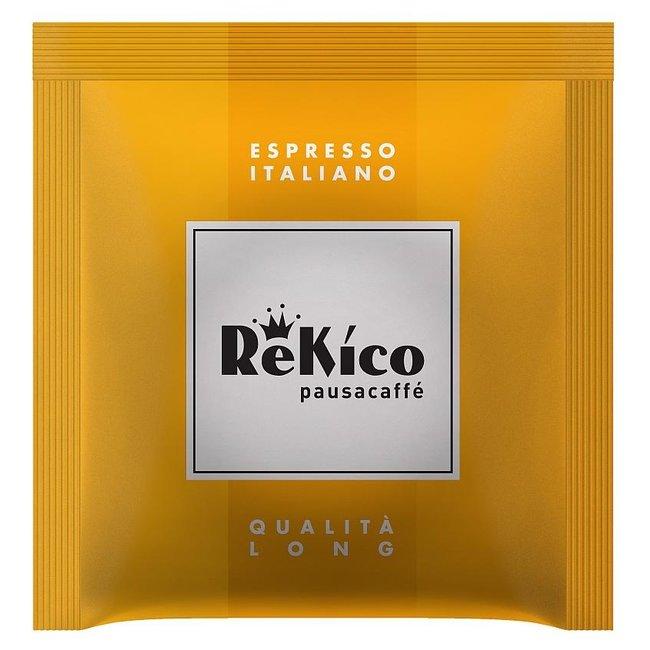 Rekico Caffè Lungo | 150 ESE