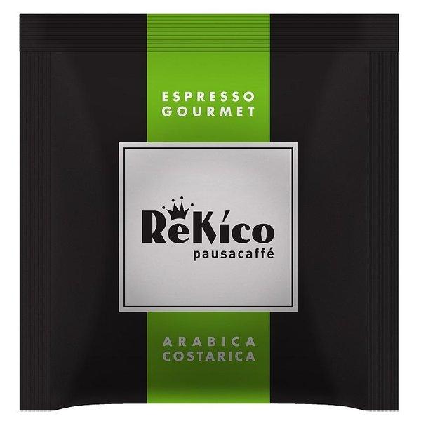 Costa Rica Arabica 100% | 50 ESE