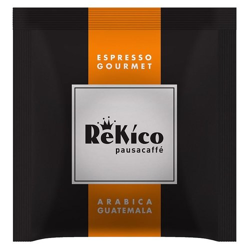 Rekico Guatemala ESE Servings, 50 pieces