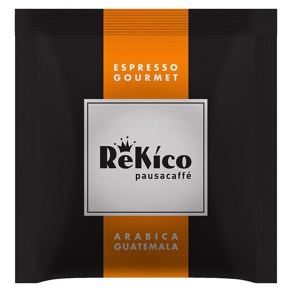 Guatemala Arabica 100% | 50 ESE