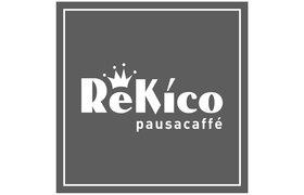 Rekico Caffè