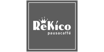 Rekico