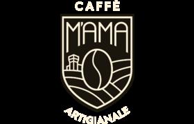 M'AMA Caffè