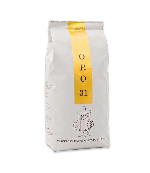 Oro coffee beans 1kg