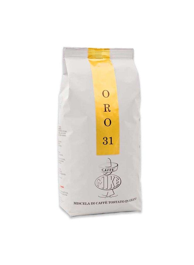 Oro koffiebonen 1kg