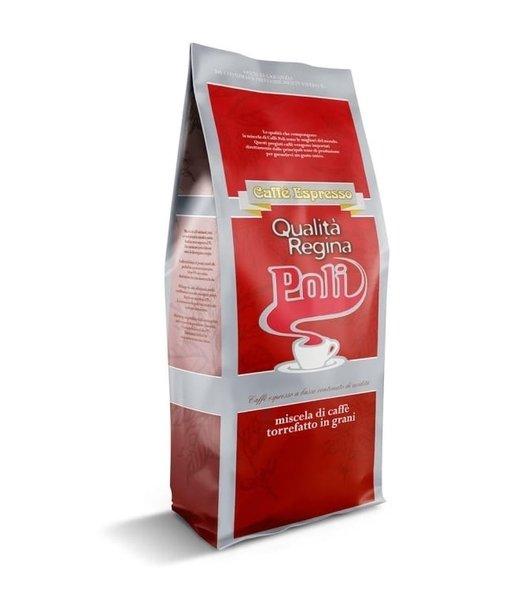 Elite Regina coffee beans, 1kg